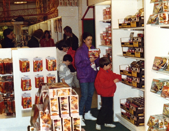 Museum -Display at Toy Store 2.jpg