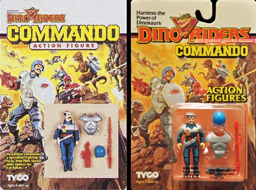 Museum -EarlyMockUps-CommandoFigures.jpg