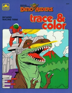 Trace & Color.jpg